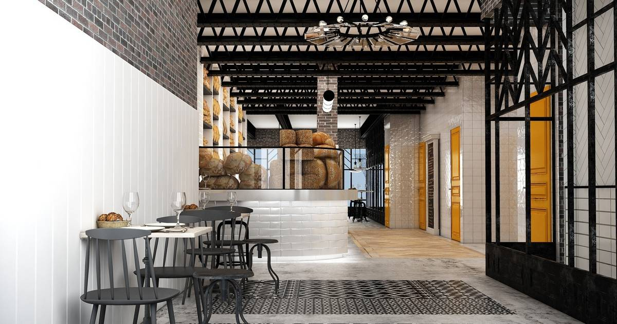 Hotels turn lobbies into destination place for Hotel design barcelone