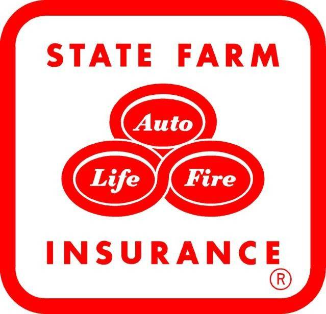 State Farm raised homeowner insurance premiums an average of 4.9 percent this year.