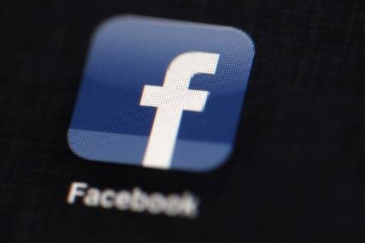 Facebook has committed to paying $200,000 a year for three years to finance a new police officer position in Menlo Park City, Calif. It's the first time a private company has ever bankrolled a police officer.