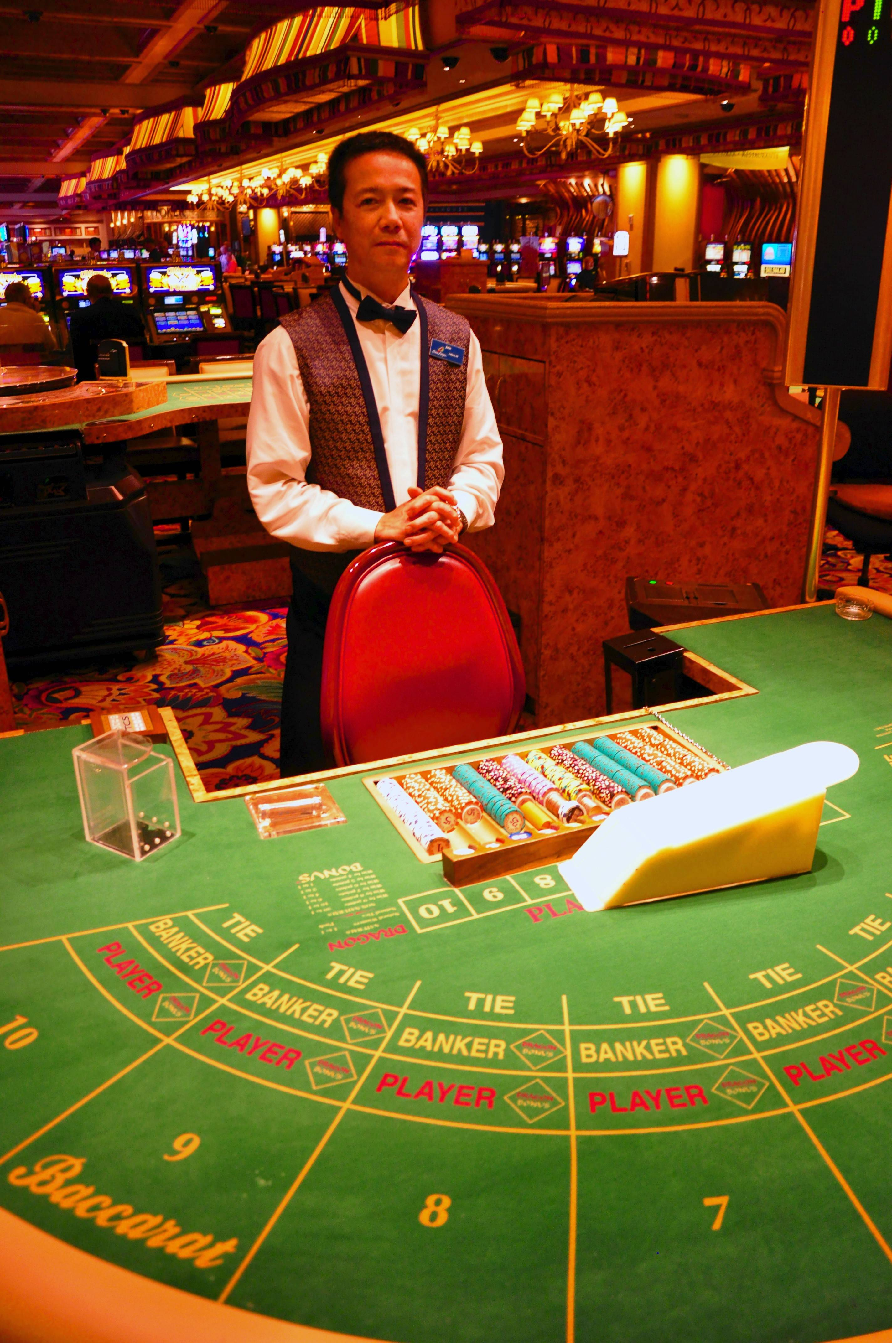 A dozen casinos draw visitors to the Mississippi Gulf Coast, but the area has much more to offer than gambling.