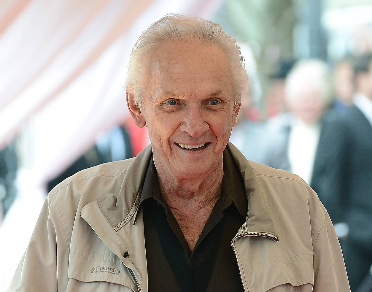 Country singer Mel Tillis is recovering in Nashville after heart surgery over the weekend.