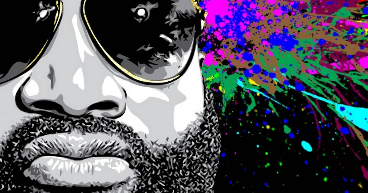 Rick Ross is good on new album, not great