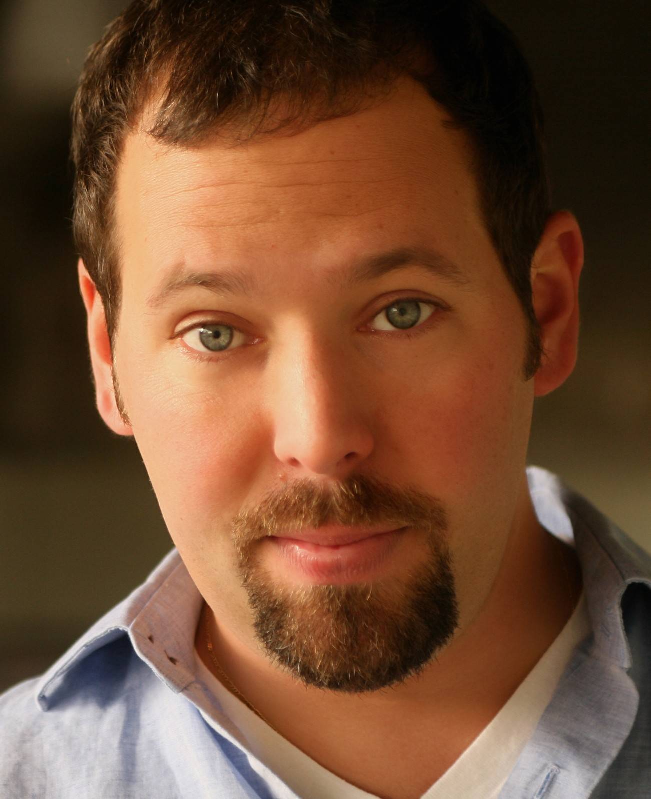 Comedian Bert Kreischer performs at the Improv Comedy Showcase in Schaumburg on Friday and Saturday, March 14-15.