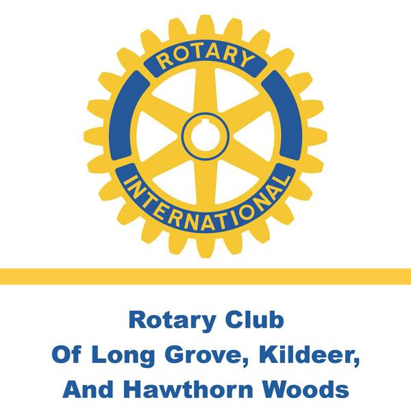 Rotary Club LogoStock file
