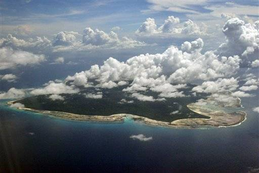 10 facts on Malaysia plane disappearance
