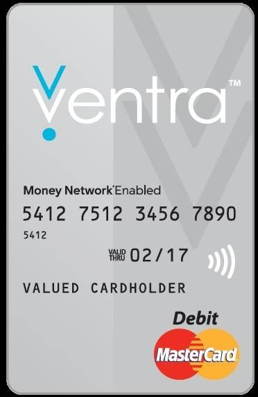 July 1 is time to switch over to Ventra for CTA and Pace passengers.