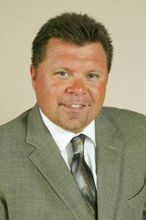 Ron Coomer