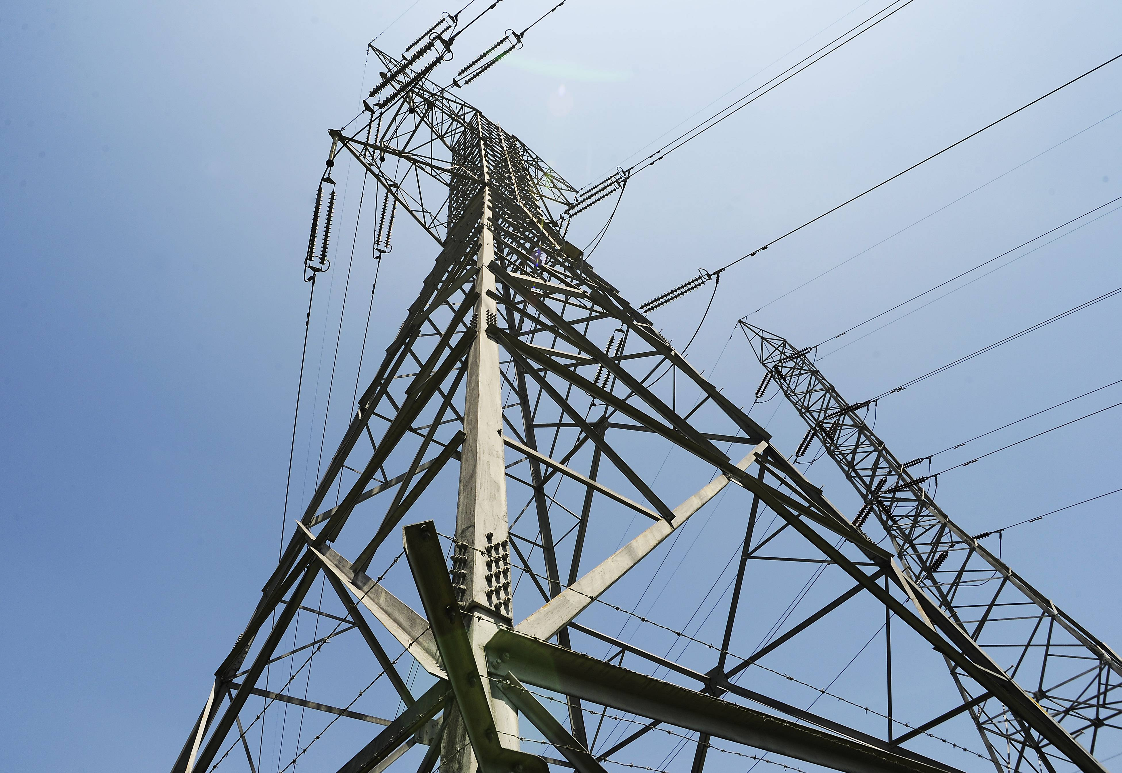 Electricity cost going up 17% in Buffalo Grove