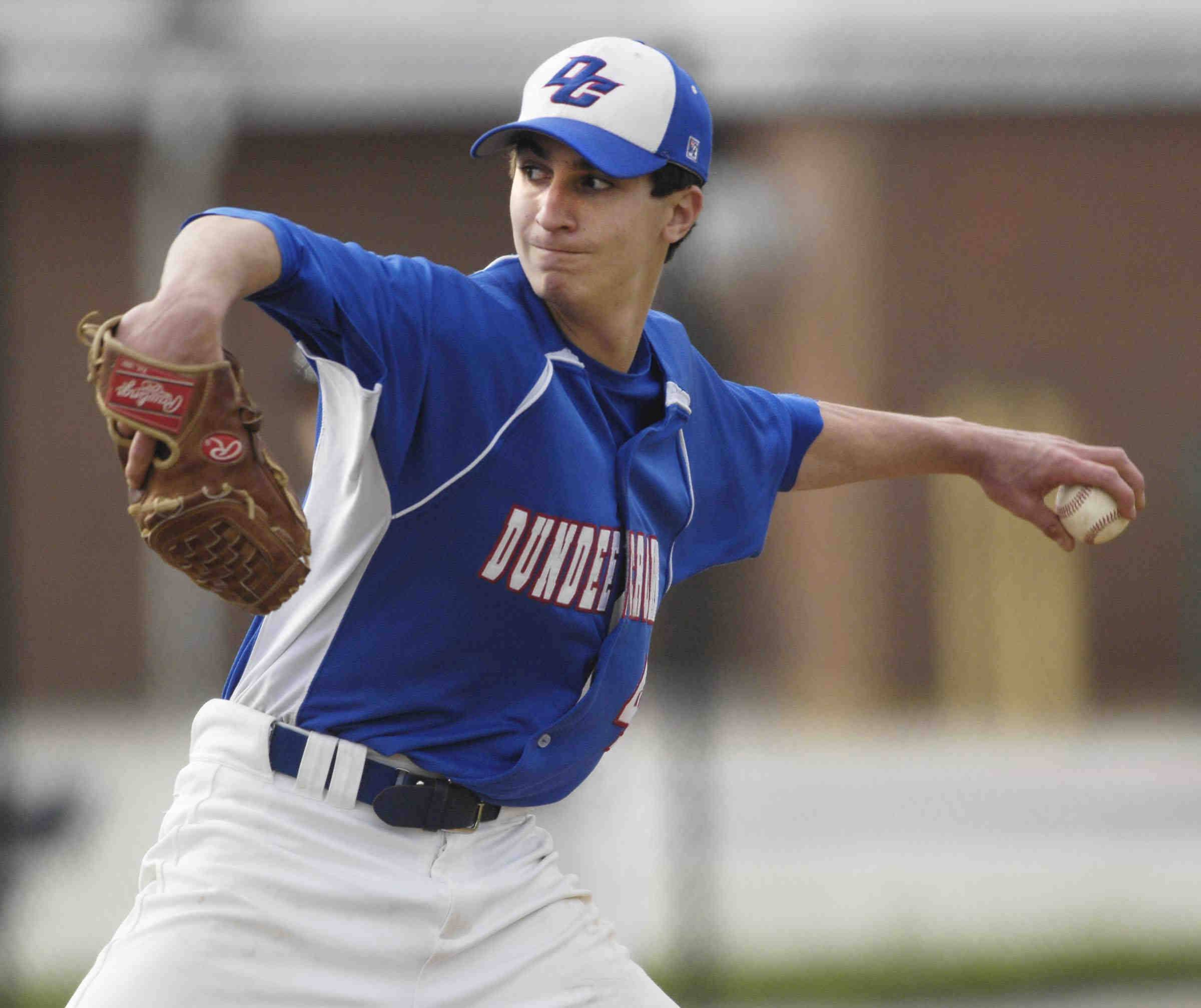 Baseball: Scouting the Fox Valley