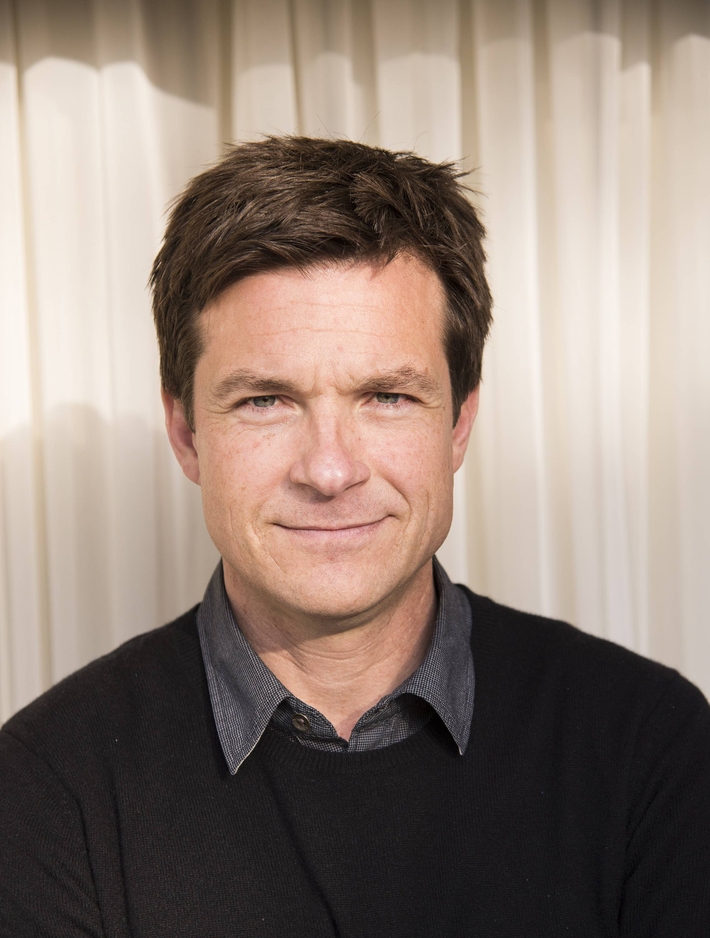 "Actor Jason Bateman breaks out as a director with his new movie ""Bad Words."""