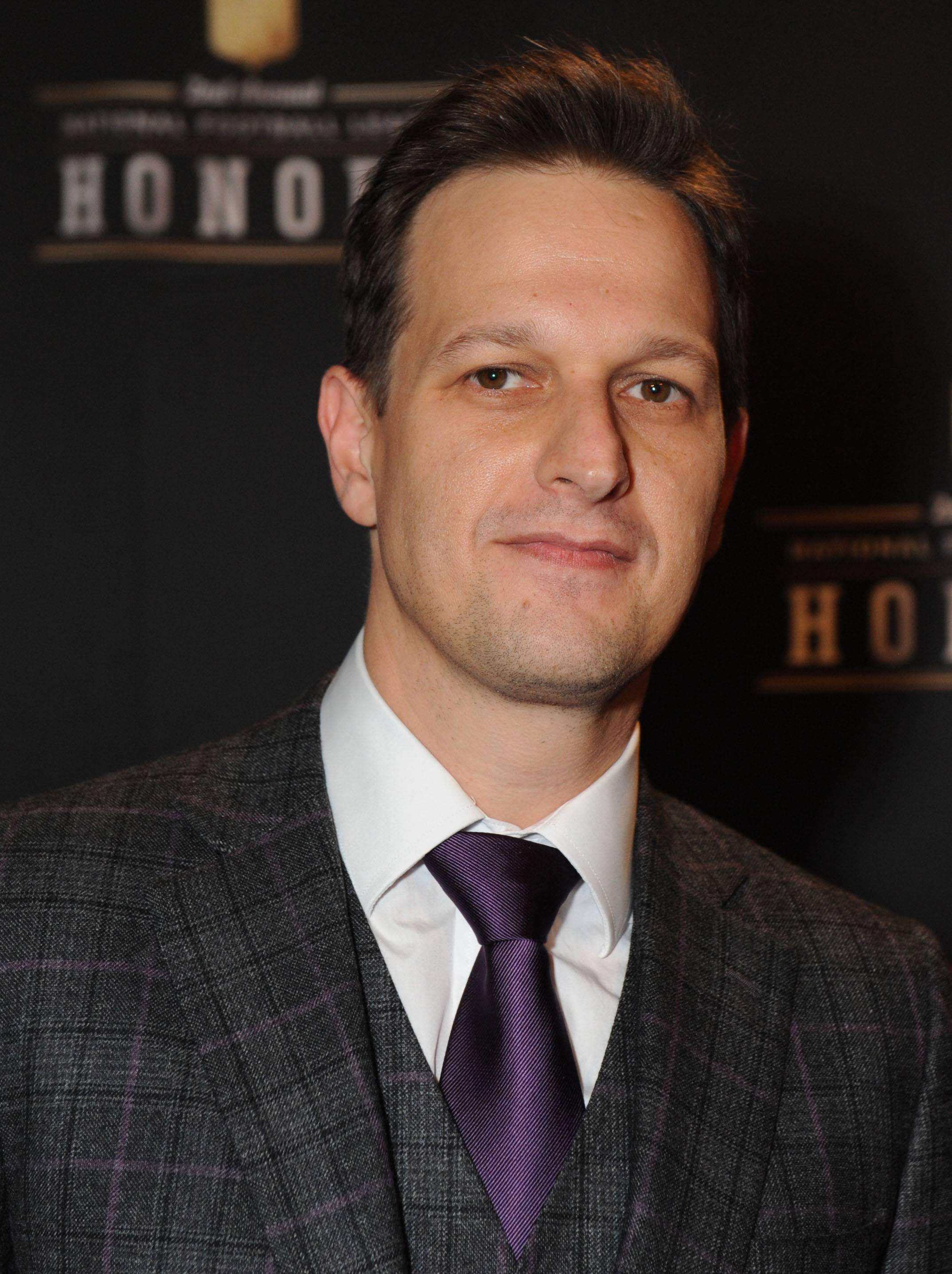 "Viewers of ""The Good Wife"" were gobsmacked by the sudden, unexpected death of its dashing attorney, Will Gardner (Josh Charles), on Sunday's episode of the CBS legal drama."