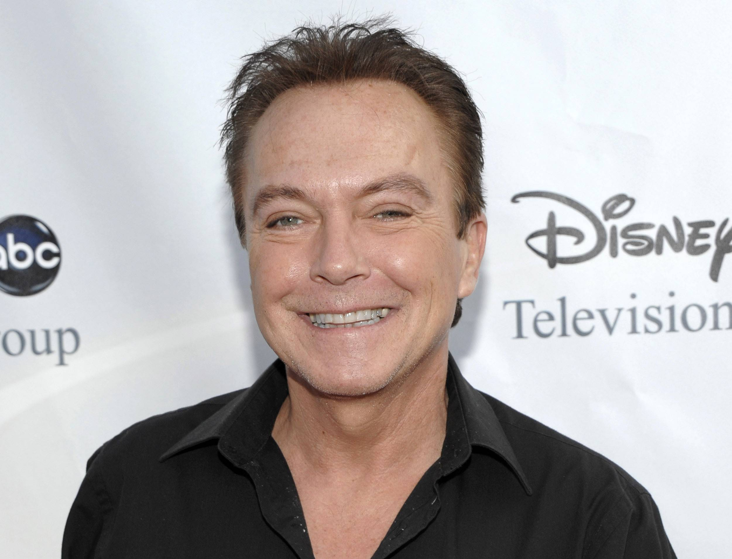 David Cassidy was sentenced by a Los Angeles judge on Monday to serve 90 days in rehab and five years on informal probation on a drunken driving case filed after the 1970s heartthrob's arrest earlier this year.