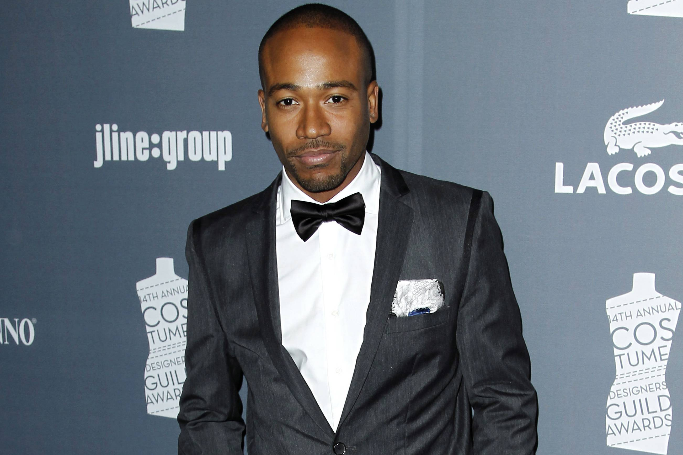 Actor Columbus Short was arrested Wednesday on a felony battery case filed after he allegedly injured a man in a West Hollywood restaurant during an altercation on March 15.