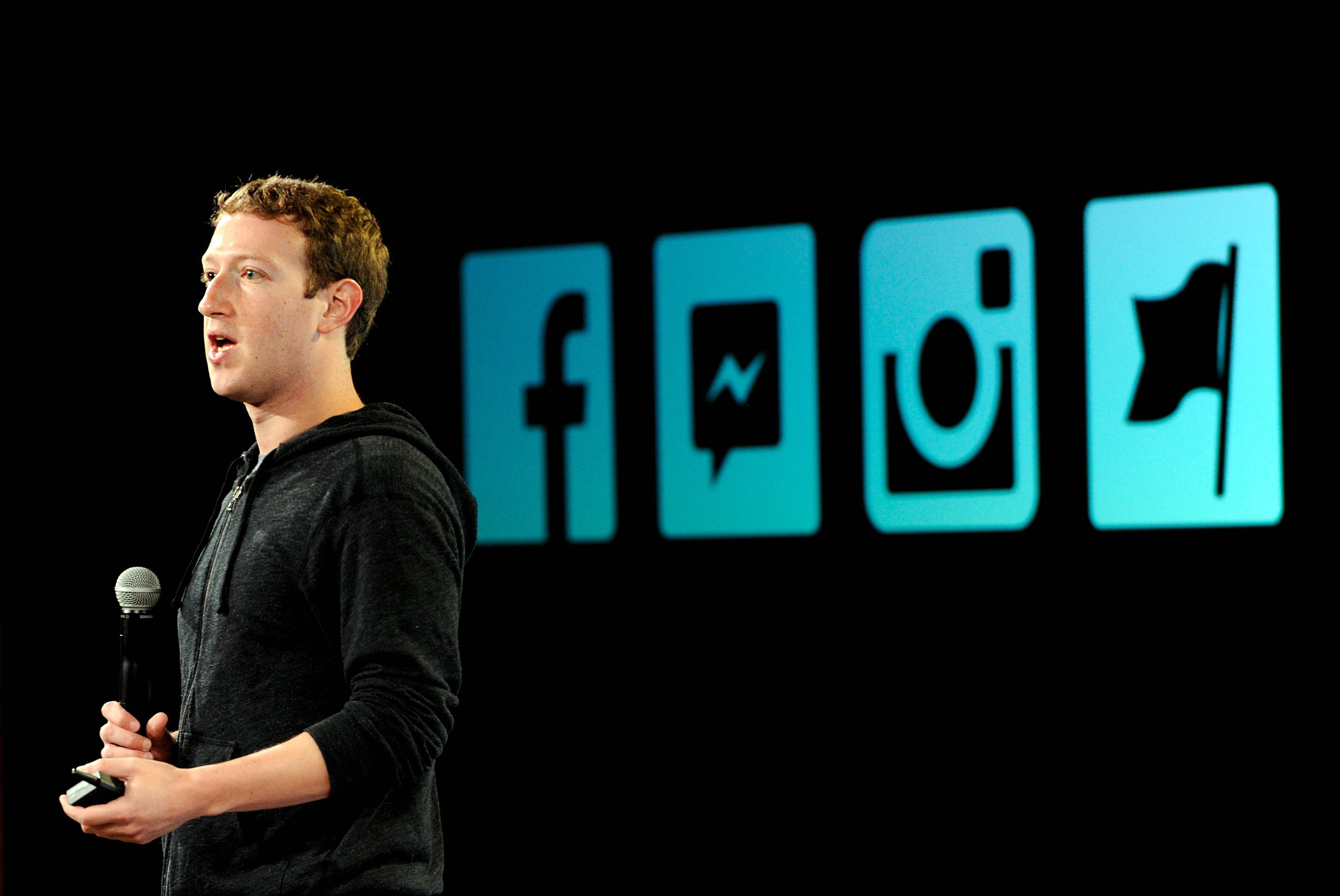 "Facebook is giving more details about its effort to connect remote parts of the world to the Internet — and it involves drones, lasers and satellites. CEO Mark Zuckerberg said Thursday that Facebook is hiring ""key members of the team"" from Ascenta, a U.K. company whose founders created early versions of the world's longest-flying solar powered drone."