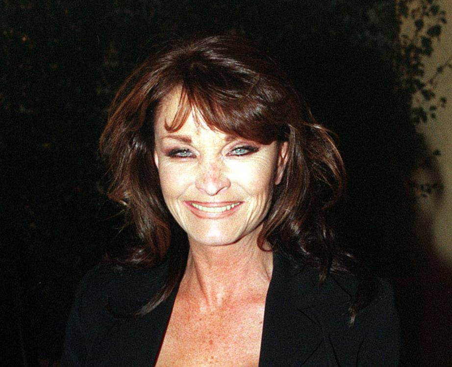"Actress Kate O'Mara, best known for her role in the 1980s soap opera ""Dynasty,"" has died at the age of 74. Her agent Phil Belfield said O'Mara died Sunday in a nursing home in southern England after a short illness. The actress, who began her television career in the 1960s, became a household name for playing Alexis Colby's scheming sister Cassandra ""Caress"" Morrell in ""Dynasty."""