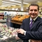 How Mariano's CEO created his grocery empire