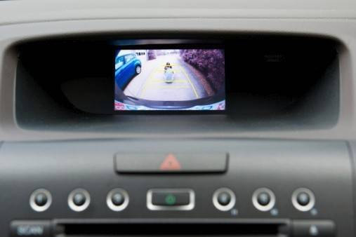 The U.S. Transportation Department issued a long-delayed rule that will require automakers to build rear-view cameras into new cars by May 2018.