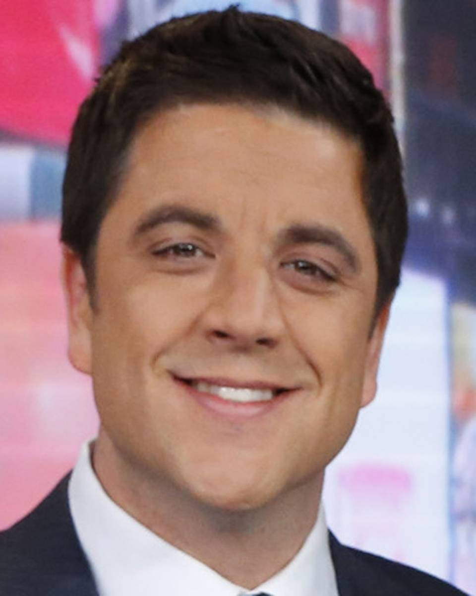 "ABC's top-rated ""Good Morning America"" has suffered its second personnel defection in four months, with news anchor  Josh Elliott telling the network on Sunday that he's leaving for a job at NBC Sports."