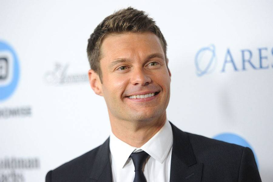 "Troubled smartphone maker BlackBerry has won an early round in its legal battle against an iPhone keyboard made by a startup co-founded by ""American Idol"" host Ryan Seacrest."