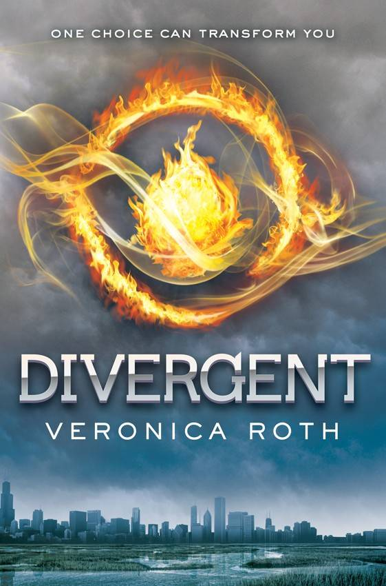 Anderson's Bookshop in Naperville will offer three sessions of a weeklong summer camp for the first time this summer, as students entering sixth through 12th grades can join Camp Divergent, which will explore the five factions of society in the popular book series by Veronica Roth.