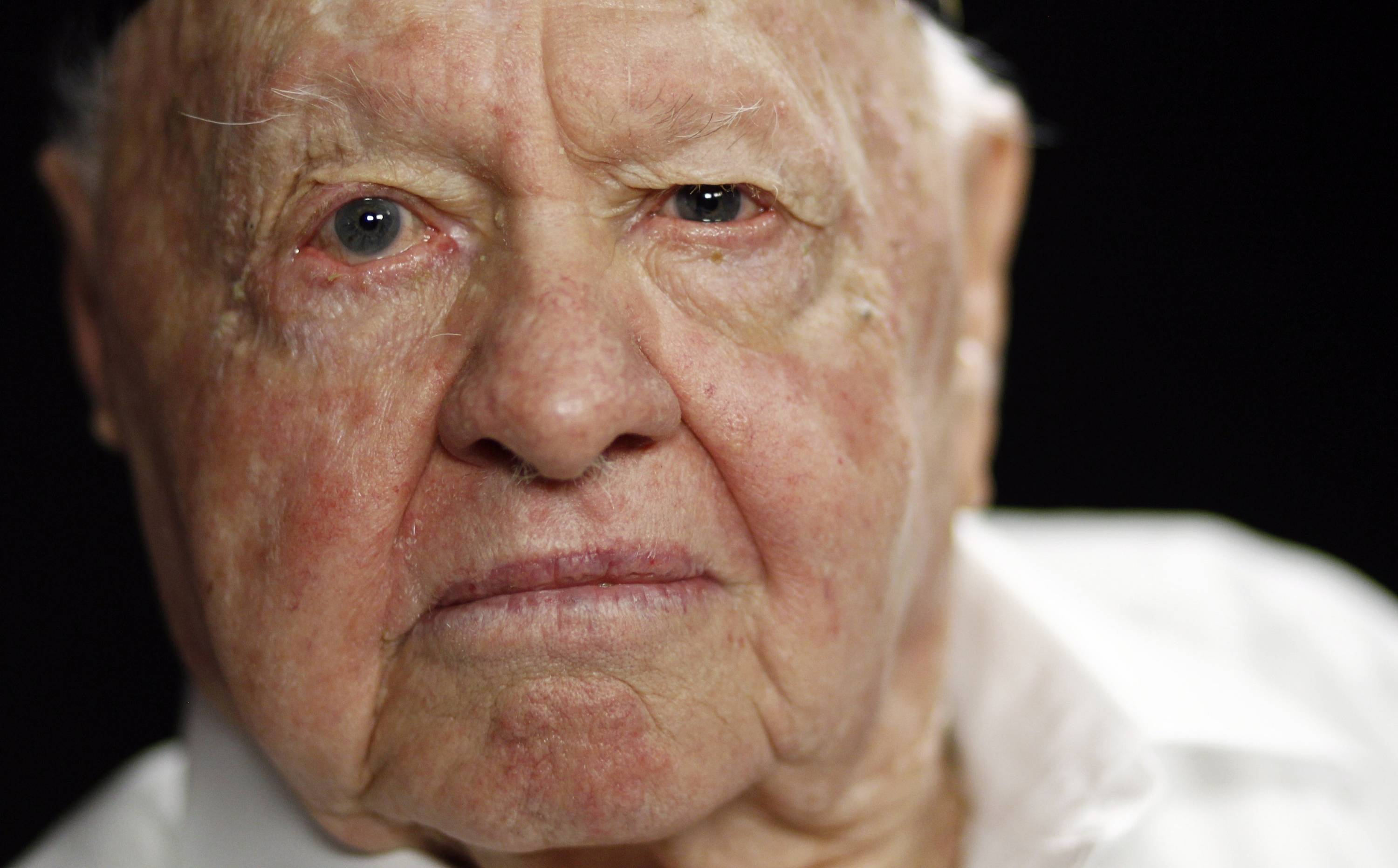 Actor Mickey Rooney, a Hollywood legend whose career spanned more than 80 years, has died. He was 93. Los Angeles Police Cmdr. Andrew Smith said that Rooney was with his family when he died Sunday at his North Hollywood home.