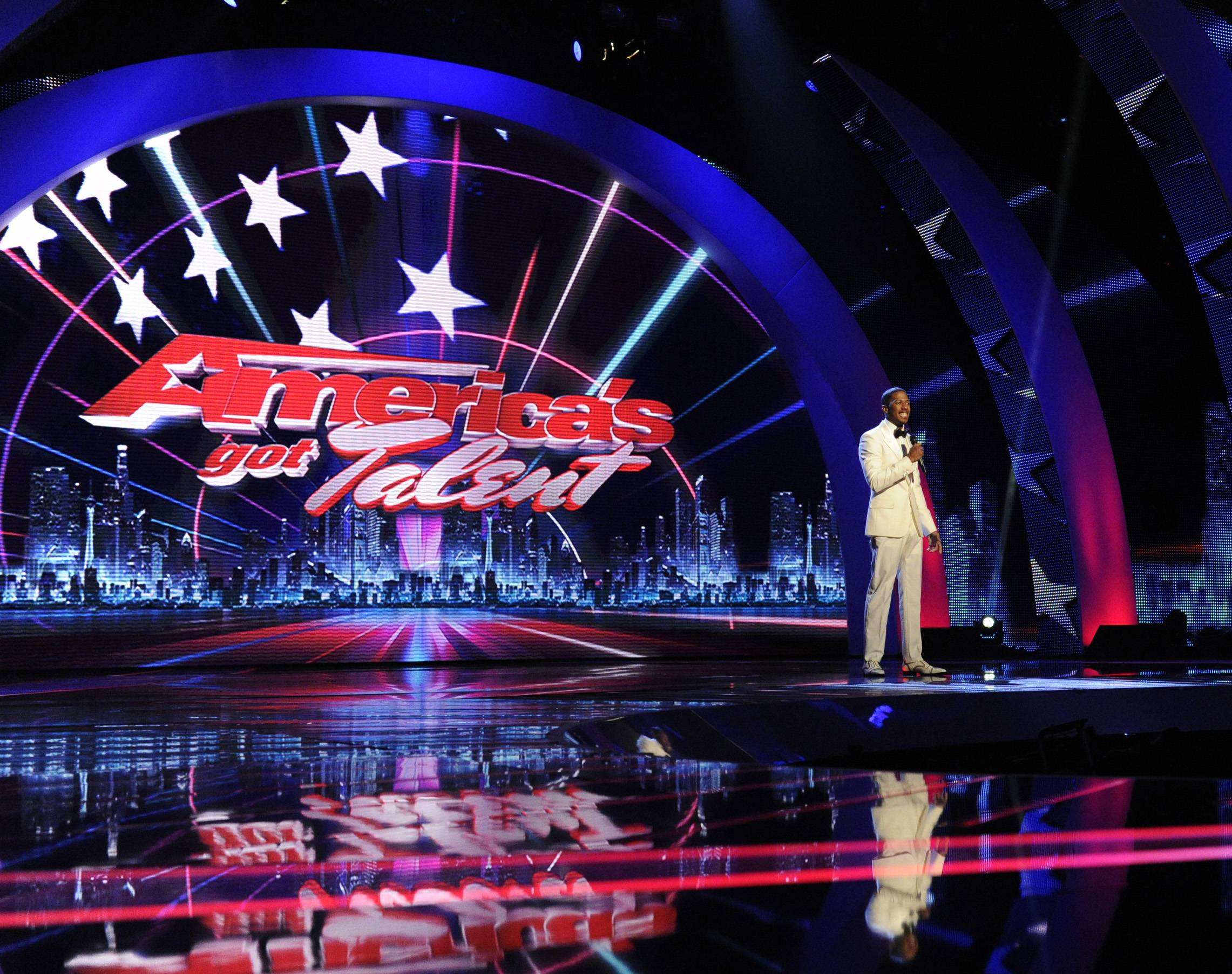 "The producers of the ""Got Talent"" franchise say the TV talent contest is a winner in its own right. Guinness World Records has deemed the series the most successful reality TV format worldwide."