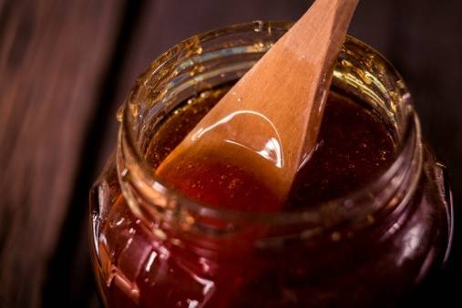 "New FDA guidelines issued Tuesday would prevent food companies from adding sugar or other sweeteners to pure honey and still calling it ""honey."""