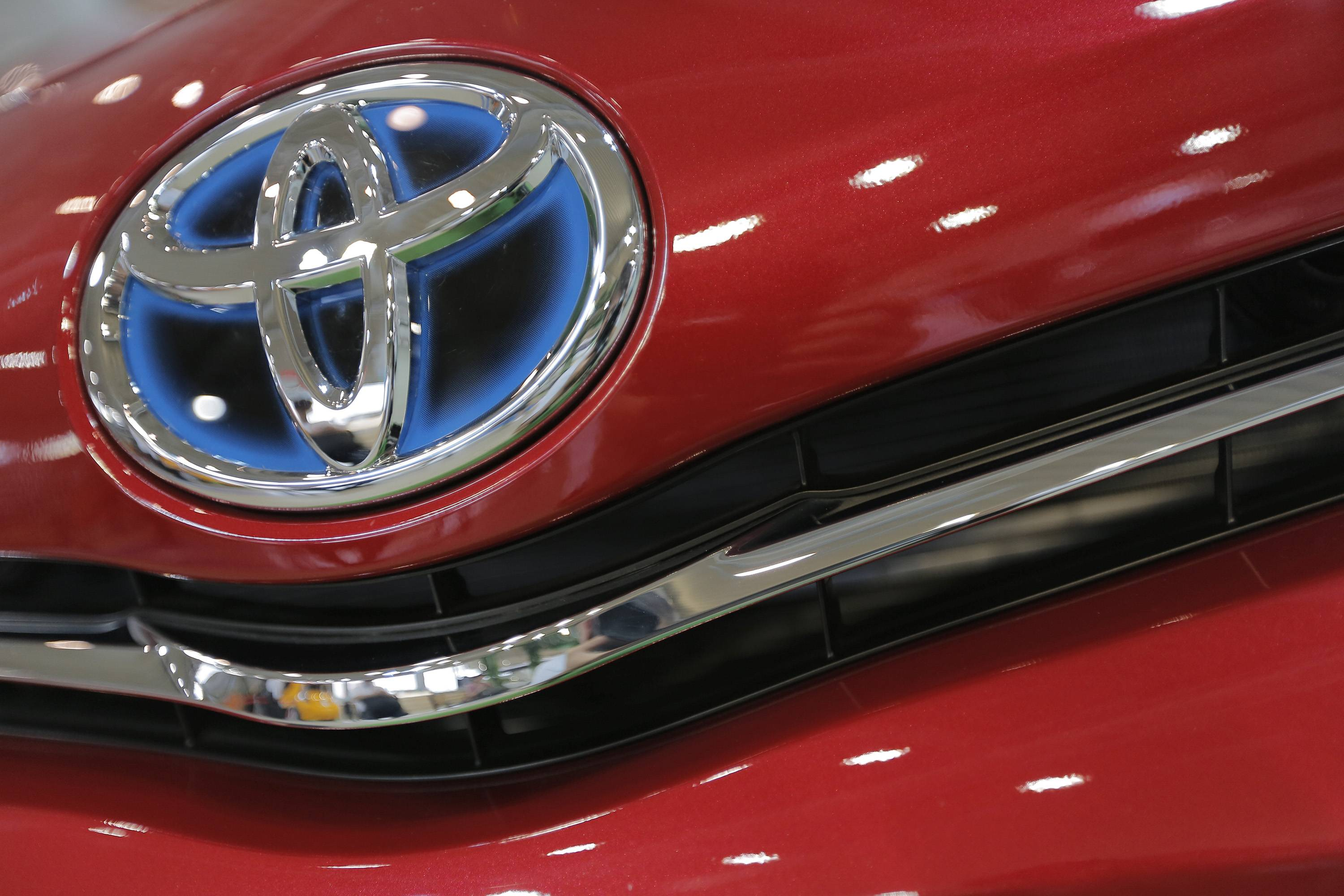 Toyota Motor Corp. is recalling 6.39 million vehicles globally for a variety of problems spanning nearly 30 models in Japan, U.S., Europe and other places.