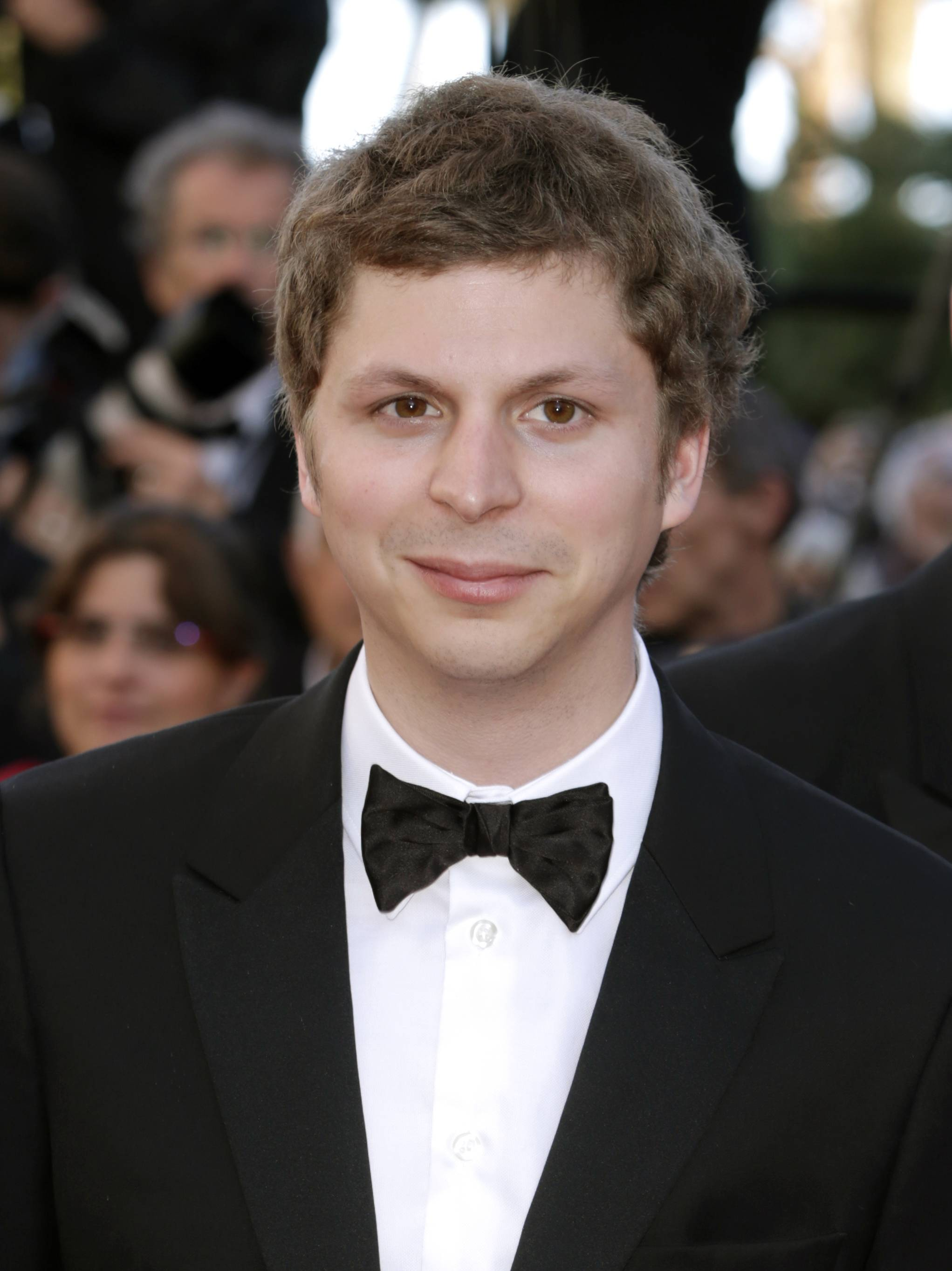"Michael Cera will star with Kieran Culkin in Kenneth Lonergan's play ""This is Our Youth,"" which will play Chicago's Steppenwolf Theatre this summer before moving to Broadway in the fall."