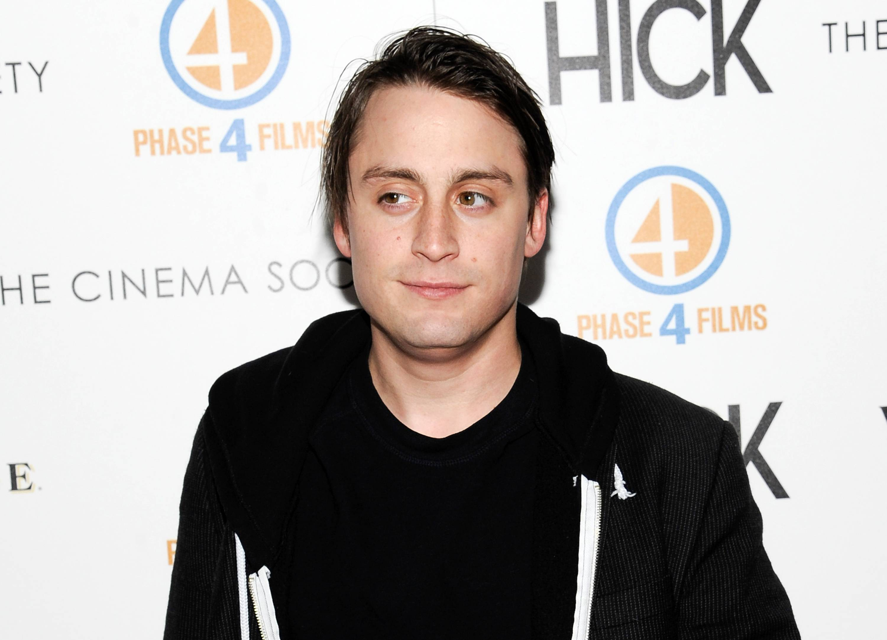 "Kieran Culkin will star with Michael Cera in Kenneth Lonergan's play ""This is Our Youth,"" which will play Chicago's Steppenwolf Theatre this summer before moving to Broadway in the fall."