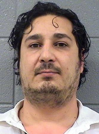 Arlington Heights man sentenced for 6th DUI