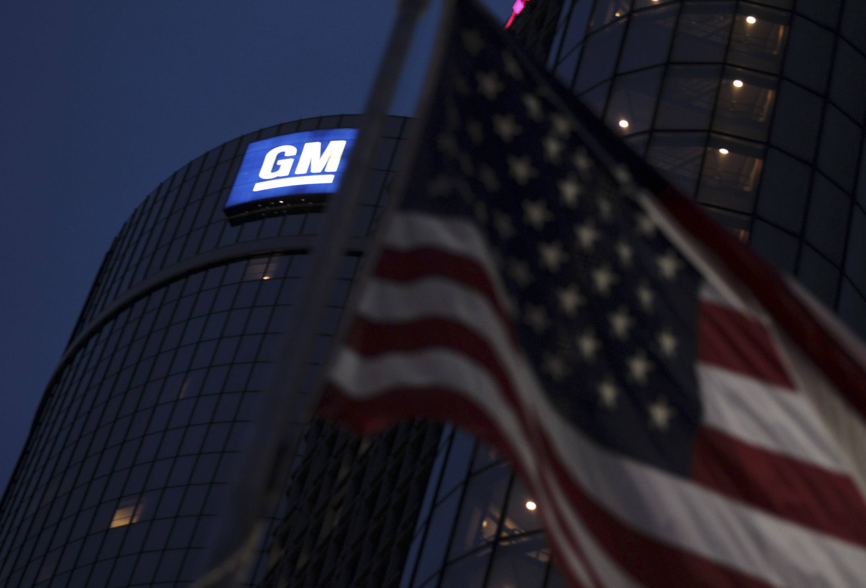 GM is facing condemnation for its handling of faulty ignition switches tied to at least 13 deaths. U.S. regulators are probing GM over the way it dealt with flaws it first saw as far back as 2001, a sign of intensifying scrutiny of safety practices in the auto industry.