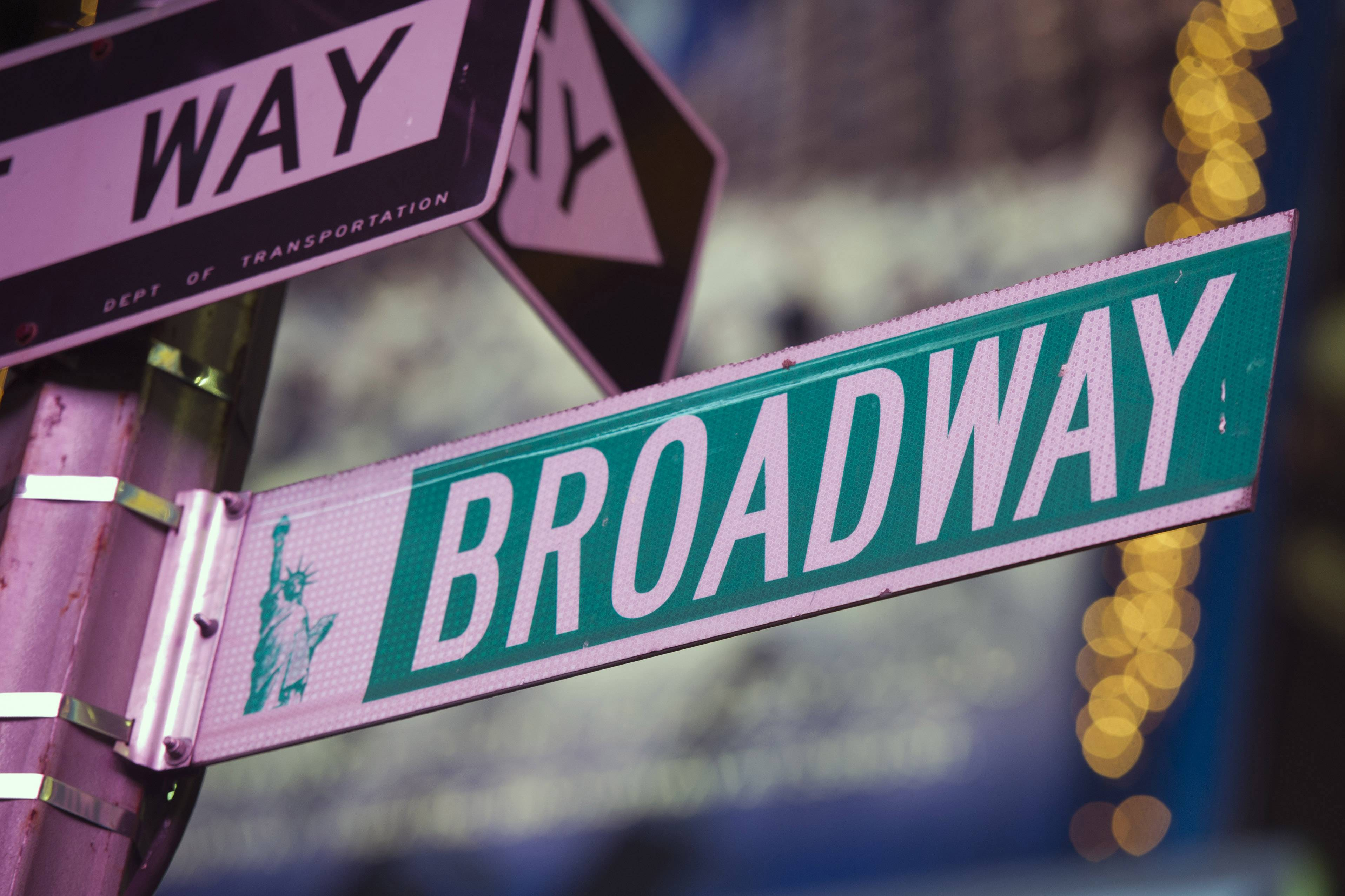 Live commercial theater from Broadway to Los Angeles would get a huge financial boost under a change in the federal tax code that's being championed by such actors as Neil Patrick Harris, Bryan Cranston and Tyne Daly.