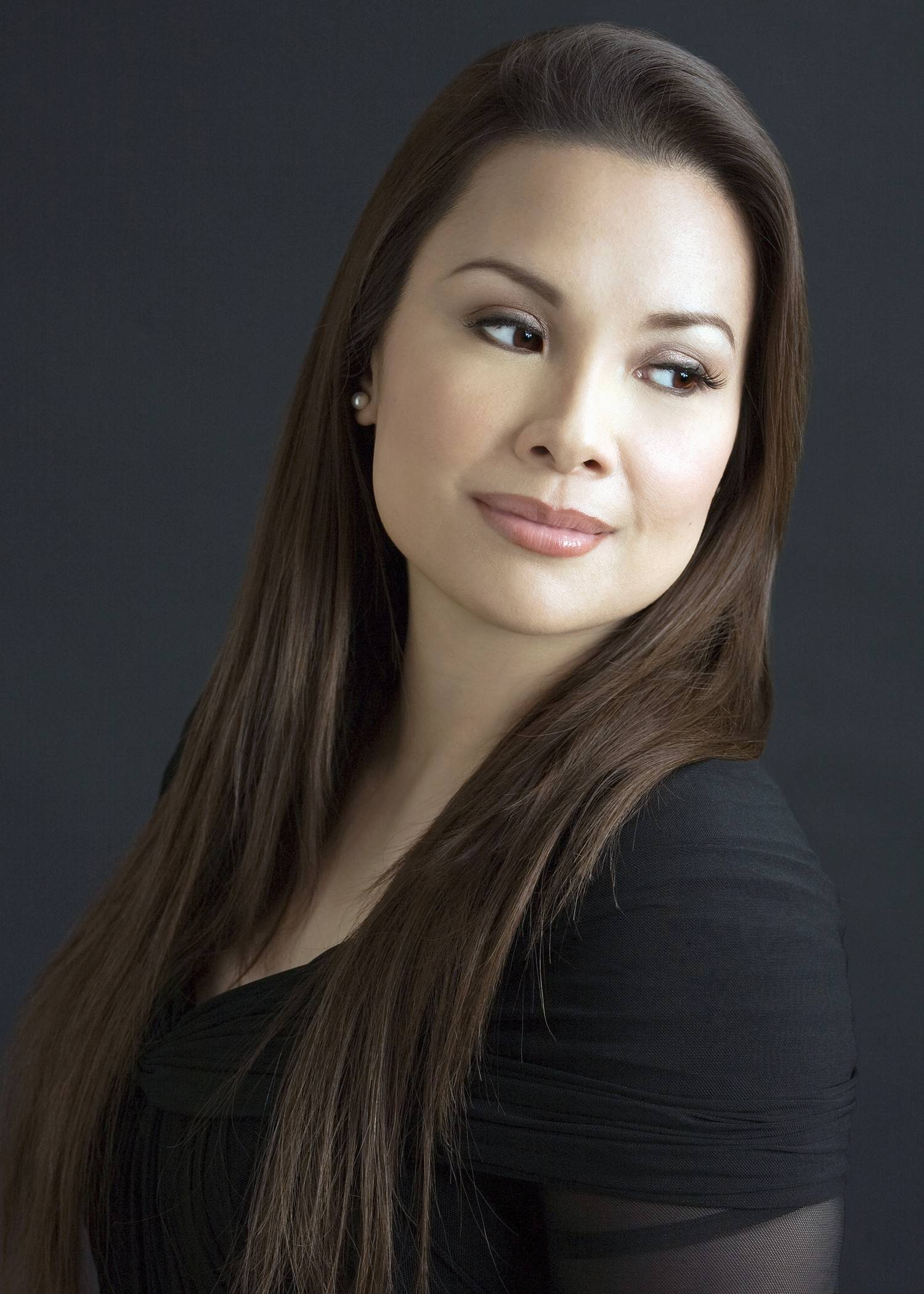 "Tony Award-winning ""Miss Saigon"" star Lea Salonga joins with Il Divo for the tour ""A Musical Affair: The Greatest Songs of Broadway Live"" at the Rosemont Theatre on Friday, April 18."