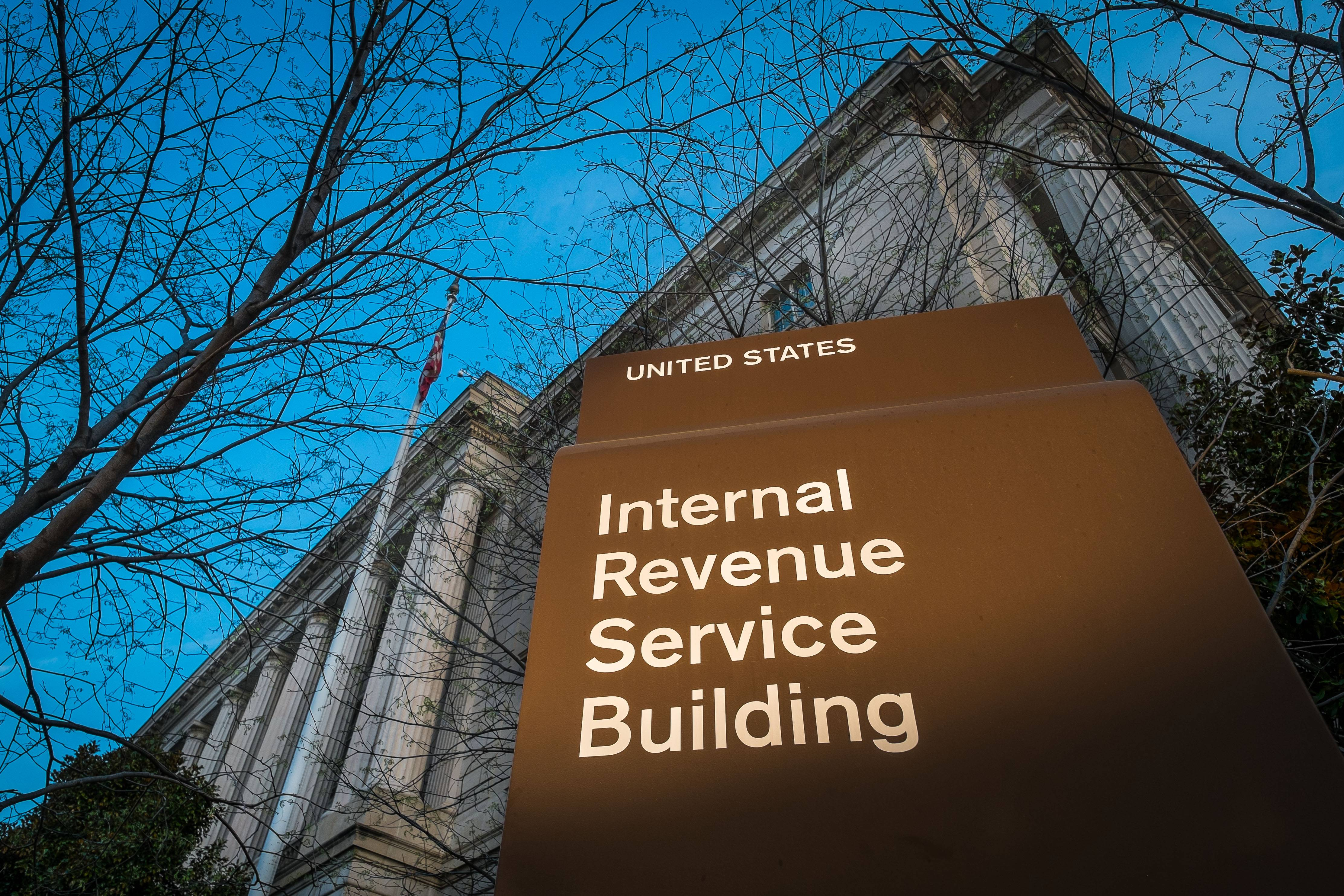 Tuesday, April 15, is the federal tax filing deadline for most Americans.