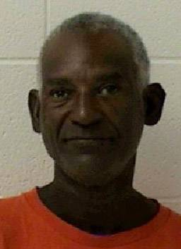 Arthur Manning was sentenced yesterday to 25 years in prison for the 2008 stabbing death of Naromi Mannery in St. Charles.