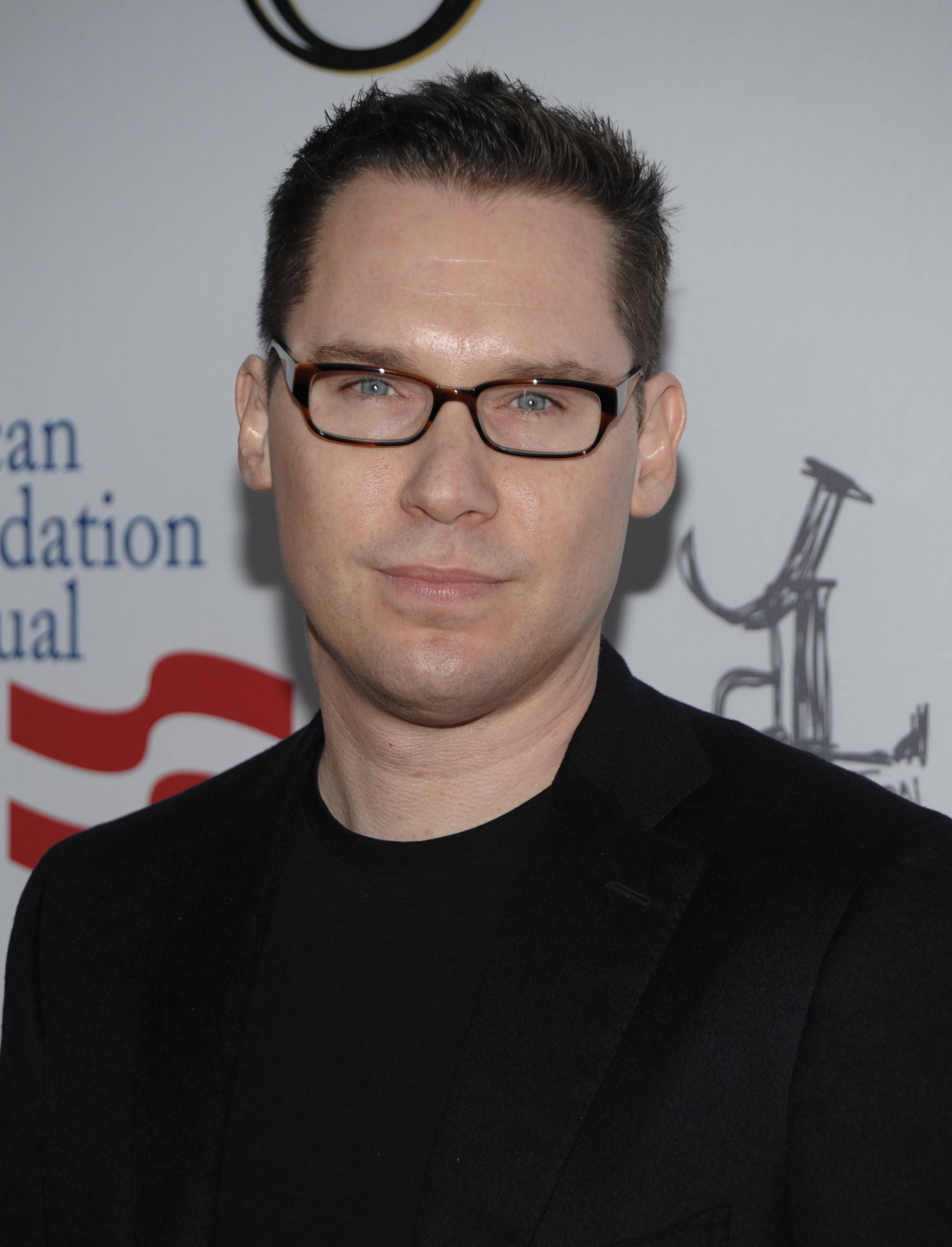 "A man who claims he was sexually abused by ""X-Men"" franchise director Bryan Singer said Thursday that he reported the molestation to authorities at the time, and does not know why charges were never pursued. Egan sued Singer in Hawaii on Wednesday and is seeking more than $75,000 on each of four accusations: intentional infliction of emotional distress, battery, assault and invasion of privacy."
