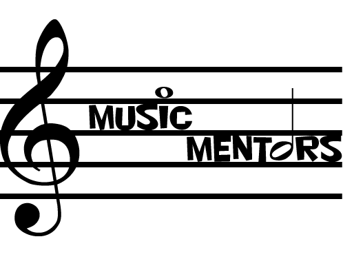 Music Mentors of Crystal lakeJanet Myers