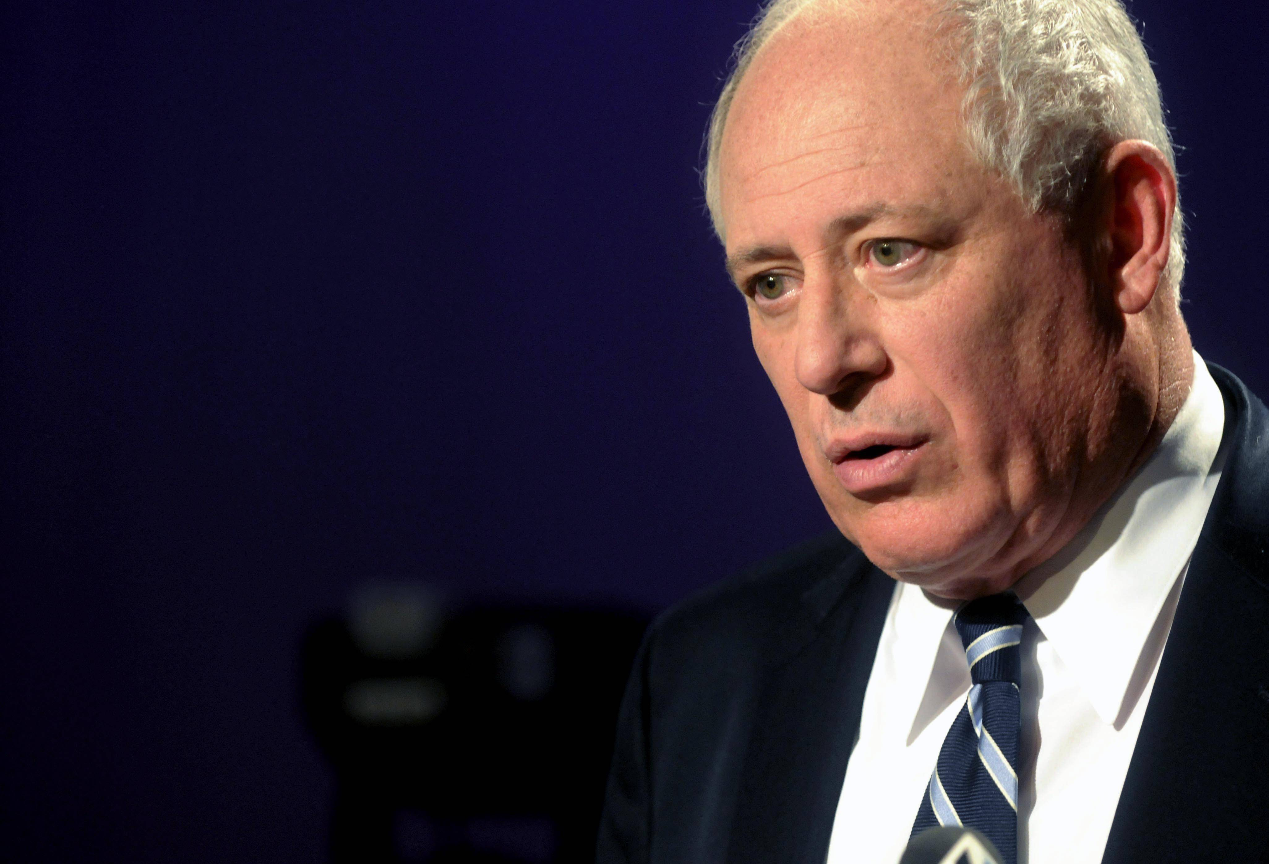 "The Illinois Medicaid program has paid an estimated $12 million for services for people who had already died. Gov. Pat Quinn, who is in the middle of campaign season, said Saturday that the state is on track to get back all of the money. ""We intend to get every single plenny,"" the Democratic governor said."