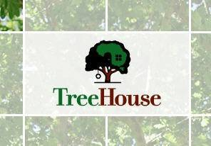 Oak Brook-based TreeHouse Foods is buying private label food and beverage company Protenergy Natural Foods for 170 million Canadian dollars (about $150 million).