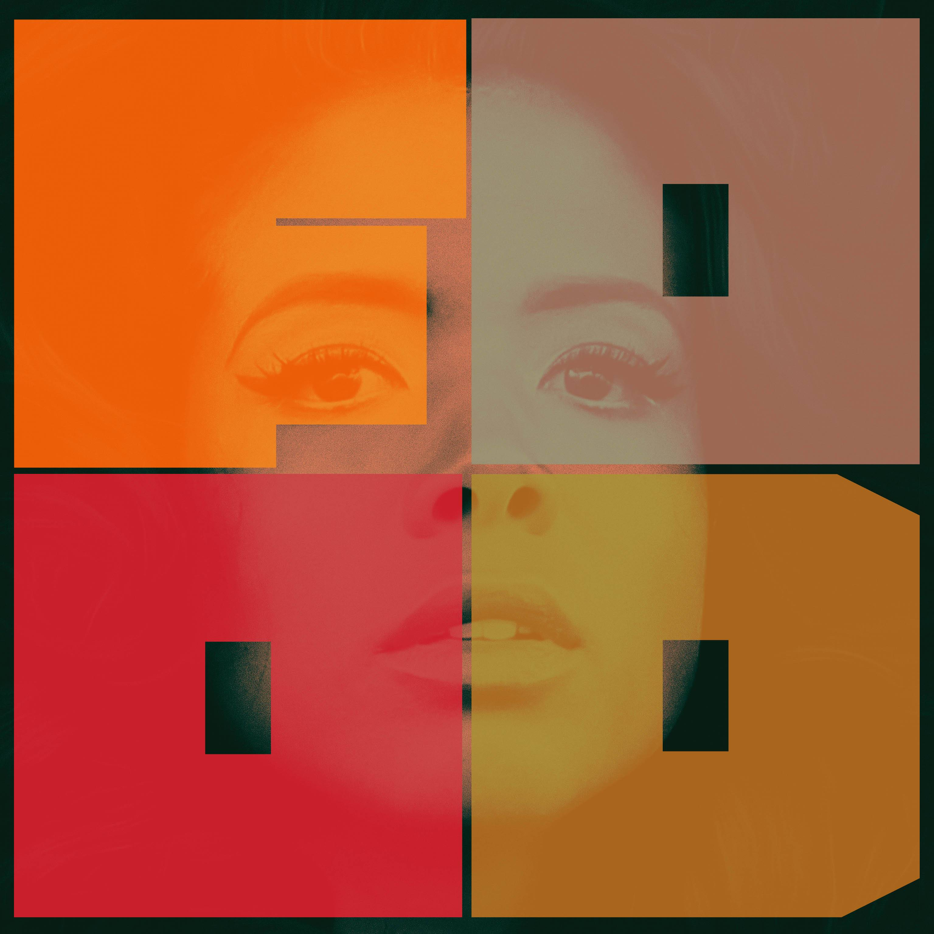 "Kelis shows her versatility with new album ""Food."""