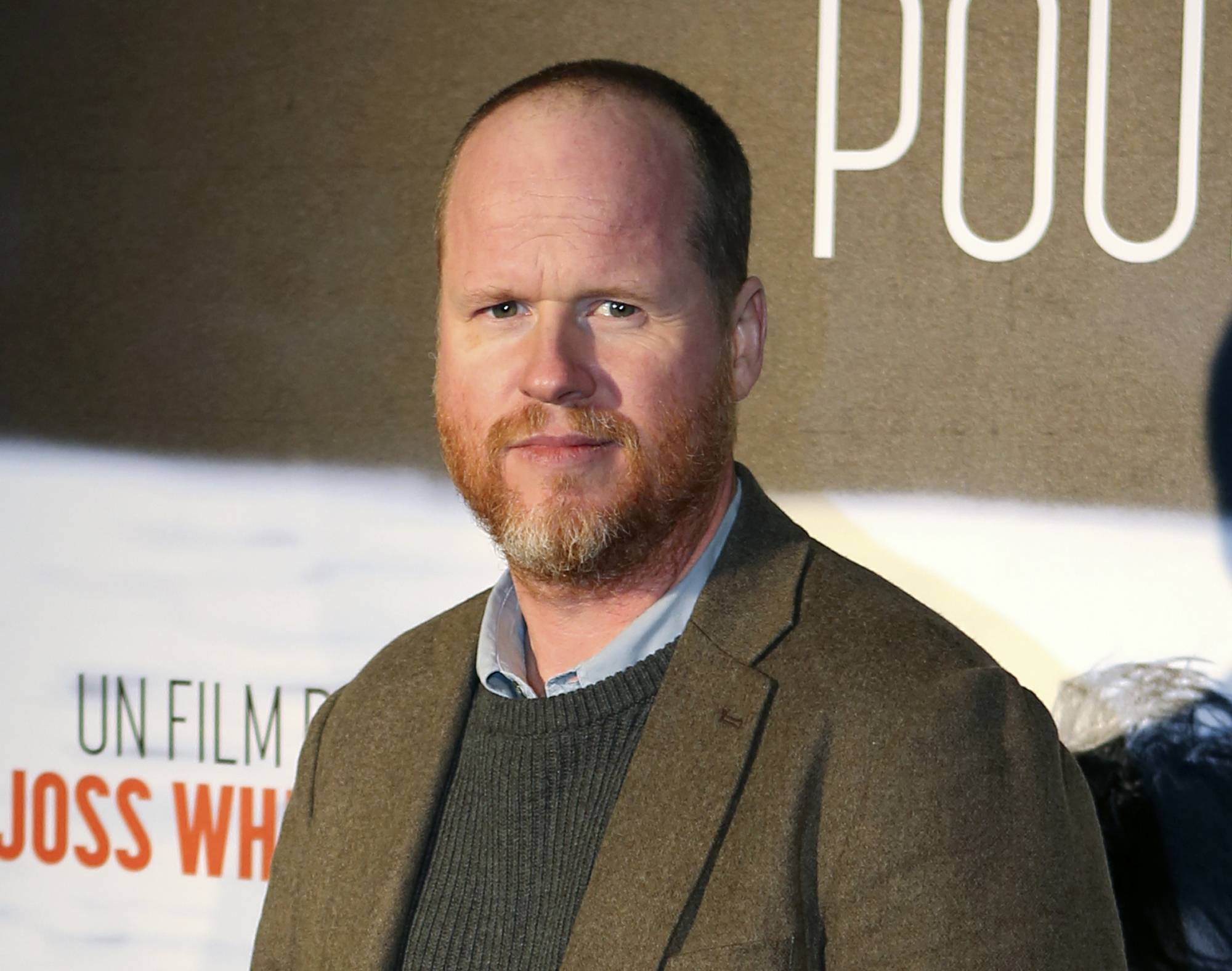 "Film producer and director Joss Whedon is releasing a film he wrote as a $5 digital download, bypassing the normal channels of independent film distribution. In a video announcement Sunday following the premiere of the supernatural romance ""In Your Eyes"" at the Tribeca Film Festival, Whedon said that the film will immediately be released online worldwide via Vimeo On Demand."