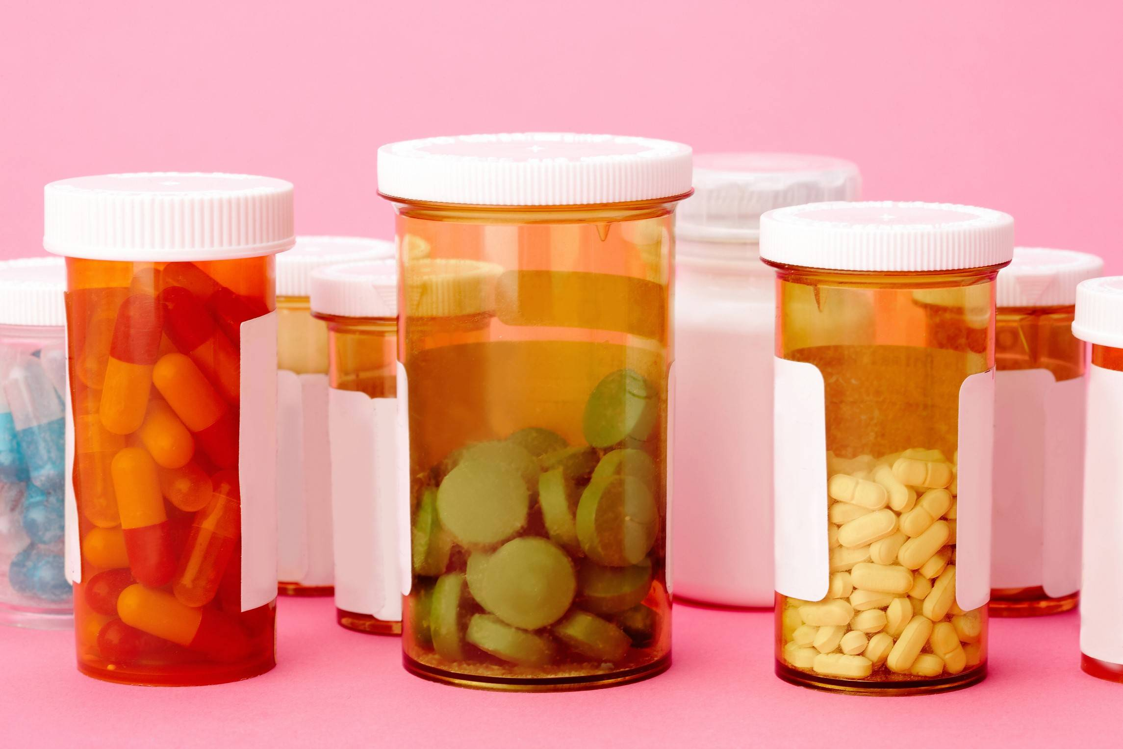 The Kane County Coroner's Office is accepting unwanted prescription drugs for disposal.