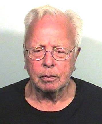 Judge rejects sex abuse plea deal for 75-year-old man