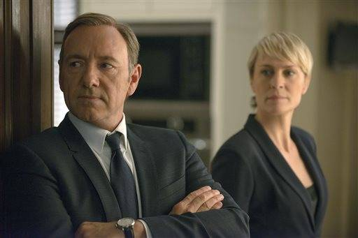 "Netflix is preparing a sequel unlikely to be a hit with its subscribers. The Internet video service is about to raise its prices for the first time in three years to help pay for more Internet video programming such as its popular political drama ""House of Cards."""