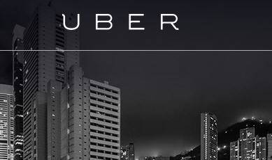 A representative from Uber, a company that hires drivers to use their own cars in shuttling passengers, decried undercover police who have fined two drivers from Uber and Lyft more than $1,300 for violating Madison's taxi ordinances last weekend,