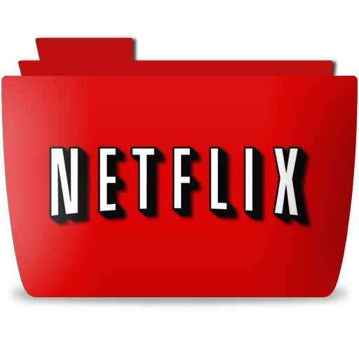 Netflix's Internet video service is about to join the programming lineup of three small cable-TV providers in the U.S., a breakthrough that acknowledges the growing popularity of online entertainment.