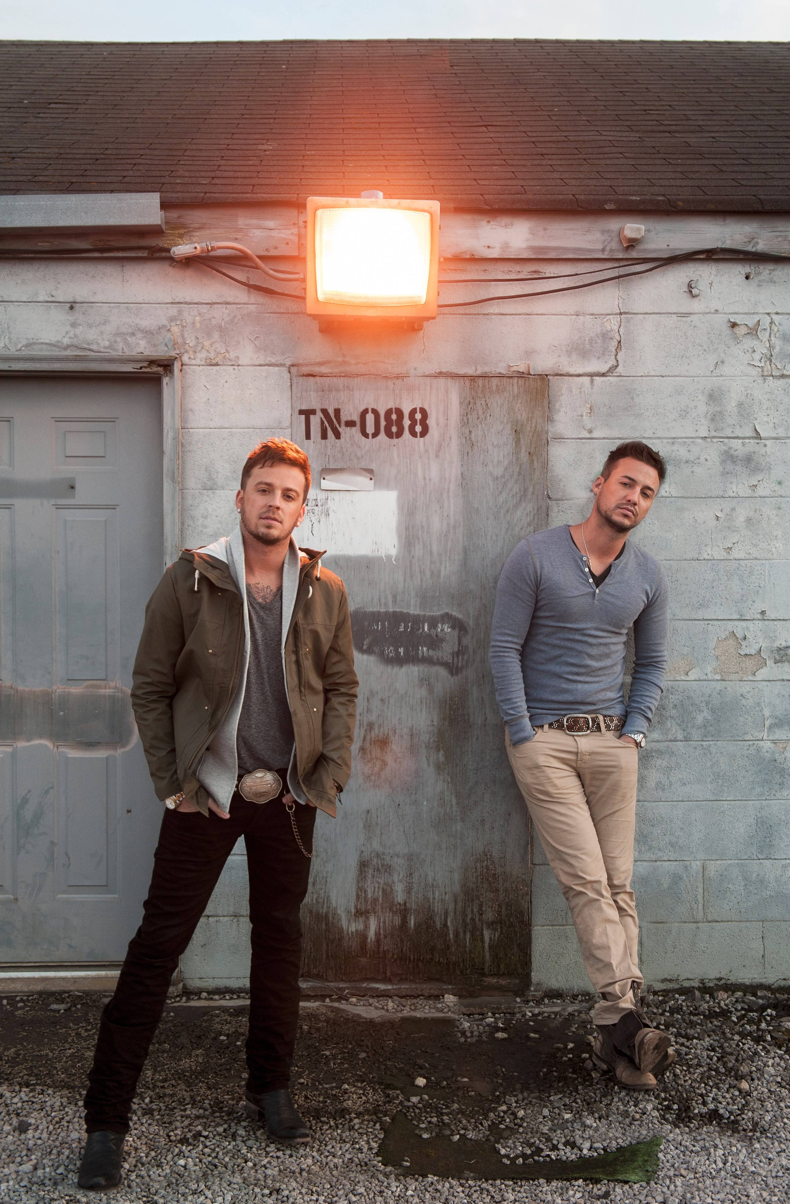 Love and Theft will headline the July 4 musical performances from three country artists at the 27th annual Ribfest in Naperville. The band is making its second appearance in a row at the Naperville festival on the Fourth of July.