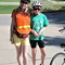 Ride of Silence to honor Elk Grove cyclist