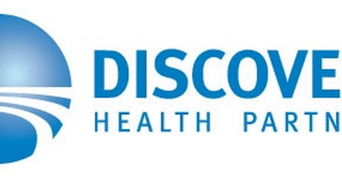 Itasca based discovery health partners drives millions in recoveries malvernweather Choice Image